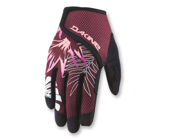 Kids' Prodigy Cycling Gloves