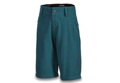Kids' Prodigy Cycling Shorts