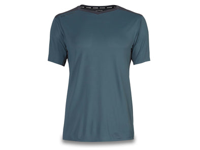 Men's Boundary Short Sleeve Jersey