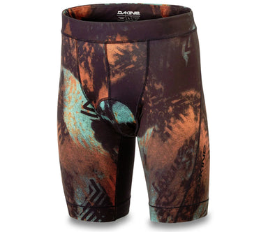 Men's Comp Liner Bike Short