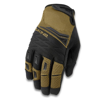 Dakine Men's Cross-X Bike Glove - Idaho Mountain Touring