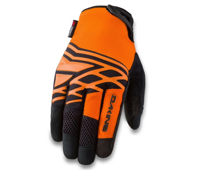 Dakine Men's Sentinel Bike Glove - Idaho Mountain Touring