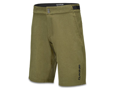 Men's Syncline Shorts w/ Liner
