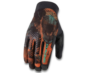 Dakine Men's Vectra Bike Glove - Idaho Mountain Touring