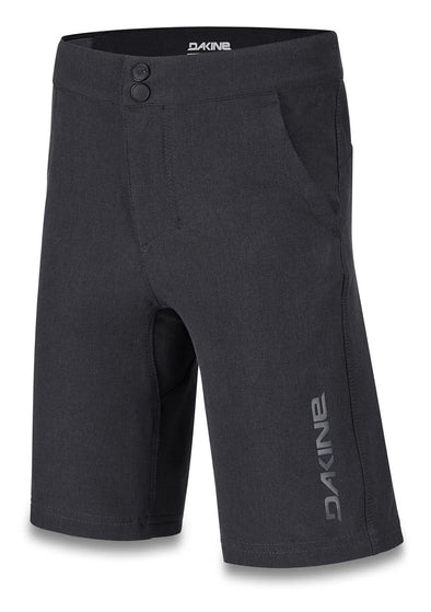 Kid's Prodigy Short with liner