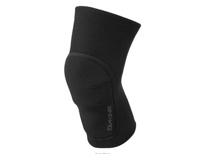 Dakine Slayer Knee Sleeve - Idaho Mountain Touring