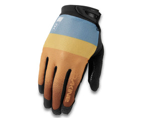 Women's Aura Bike Glove