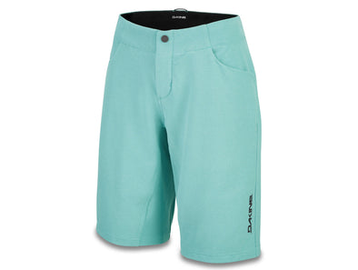 "Women's Faye 13"" Inseam Cycling Shorts"