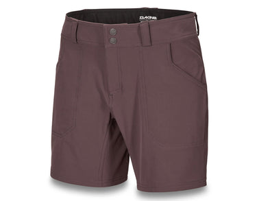 Women's Faye Cycling Shorts