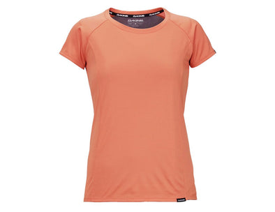 Women's Faye Short Sleeve Jersey