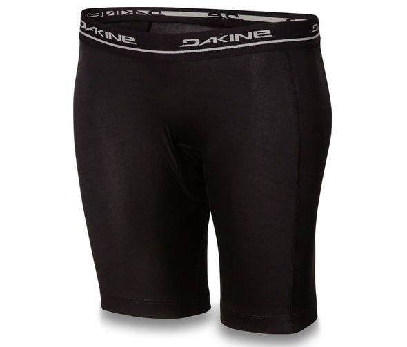 Dakine Women's Liner Bike Shorts - Idaho Mountain Touring