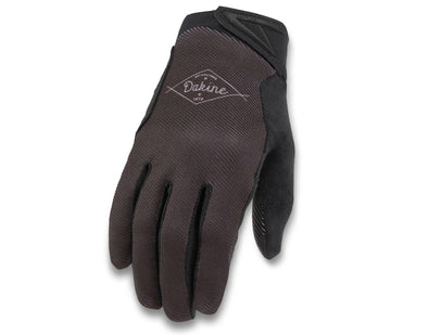Women's Syncline Glove