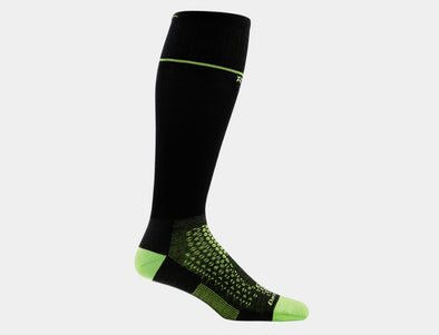 Men's RFL Over-the-Calf Ultra Light Sock - Idaho Mountain Touring