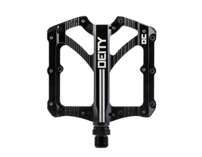 Deity Components Bladerunner Pedals - Idaho Mountain Touring
