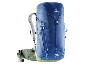 Deuter Men's Trail 30 Backpack - Idaho Mountain Touring