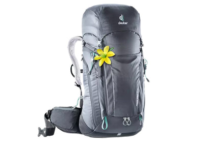 Deuter Women's Trail Pro 34 SL Backpack - Idaho Mountain Touring