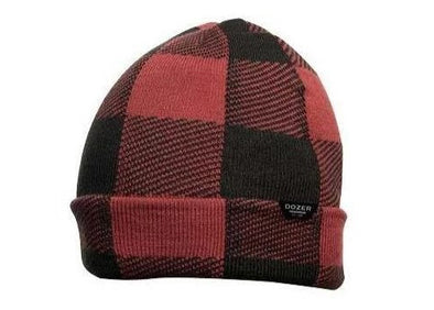 Kooringal Boy's Bale Beanie - Idaho Mountain Touring