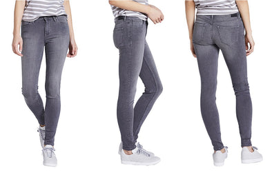 Women's Dish Performance Skinny Jeans