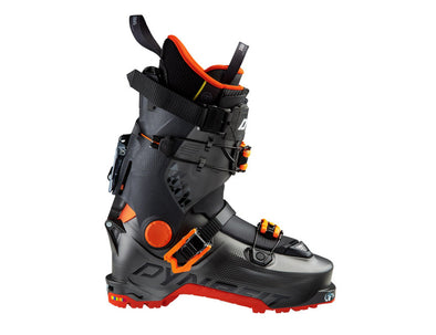 Dynafit Hoji Free 130 Alpine Touring Boots - Idaho Mountain Touring
