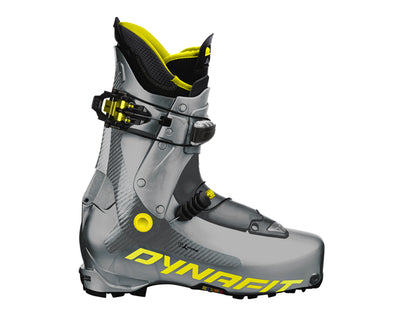 Dynafit Men's TLT7 Performance Boot - Idaho Mountain Touring