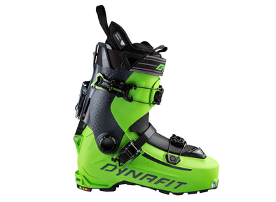 Dynafit Men's Hoji PU Touring Boots - Idaho Mountain Touring
