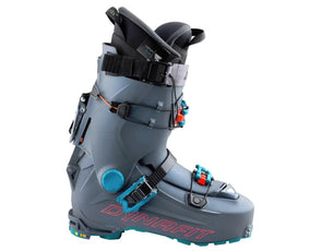 Women's Hoji Pro Tour Boot - Idaho Mountain Touring