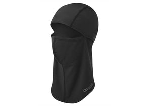 Essential Midweight Balaclava Kit - Idaho Mountain Touring