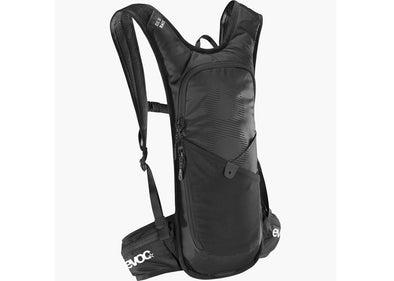 CC 3 Race + Hydration Bladder 2 - Idaho Mountain Touring