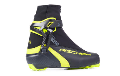Men's RC5 Skate Boots - Idaho Mountain Touring