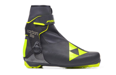 Fischer Men's Carbonlite Skate Boot - Idaho Mountain Touring