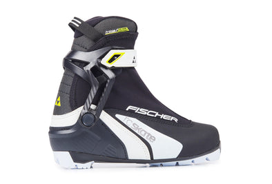 Women's RC Skate WS Boot - Idaho Mountain Touring