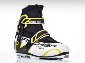 Fischer Women's RC7 Skate My Style Boots - Idaho Mountain Touring