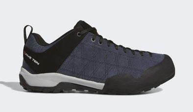 Men's Guide Tennie Approach Shoe