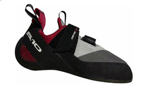 Five Ten Women's Asym VCS Climbing Shoe - Idaho Mountain Touring