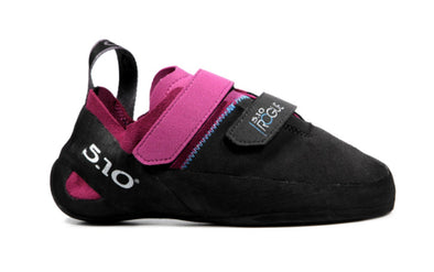 Five Ten Women's Rogue VCS Climbing Shoe - Idaho Mountain Touring