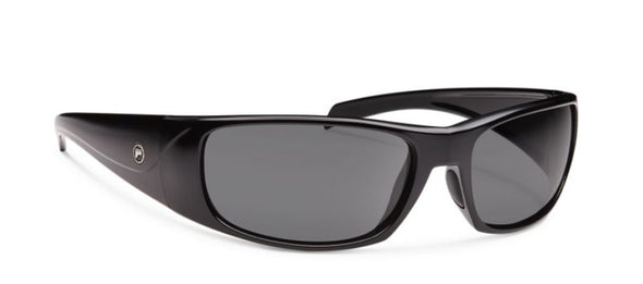 Forecast Optics Olaf Sunglasses - Idaho Mountain Touring
