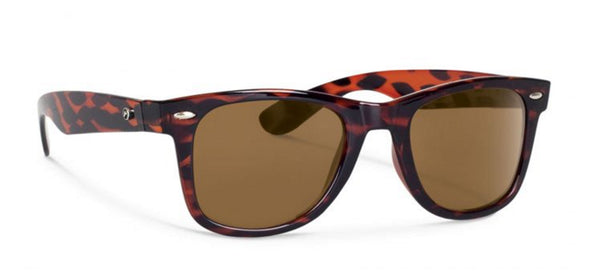 Forecast Optics Ziggie Sunglasses - Idaho Mountain Touring