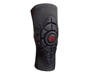G-Form Pro Slide Knee Pad - Idaho Mountain Touring