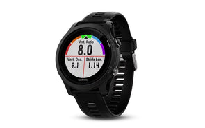 Garmin Forerunner 935 GPS Running / Trialthlon Watch - Idaho Mountain Touring