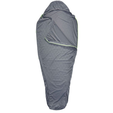 Therm-a-rest Sleep Liner - Idaho Mountain Touring