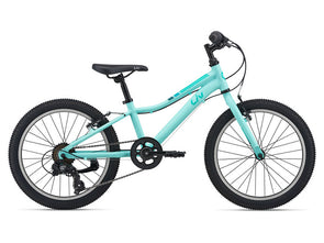 Girls Enchant 20 Lite; 2021 - Idaho Mountain Touring