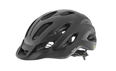Giant Unisex Compel MIPS Mountain Bike Helmet - Idaho Mountain Touring