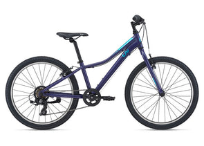Girls Enchant 24 Lite; 2021 - Idaho Mountain Touring