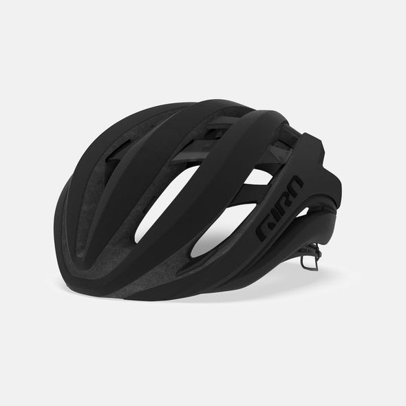 Men's Aether MIPS Road Bike Helmet - Idaho Mountain Touring
