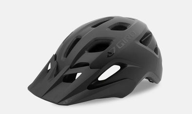 Giro Men's Fixture MIPS Cycling Helmet - Idaho Mountain Touring