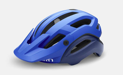 Giro Manifest Spherical Helmet - Idaho Mountain Touring