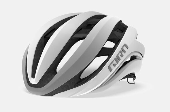 Giro Men's Aether MIPS Road Bike Helmet - Idaho Mountain Touring