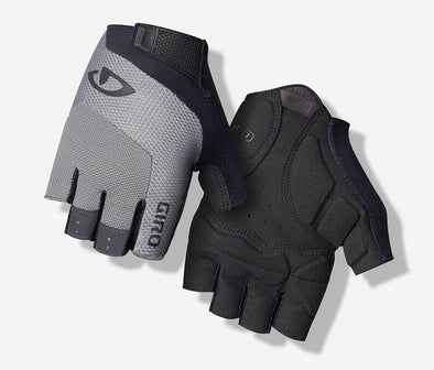 Men's Bravo Gel Cycling Glove