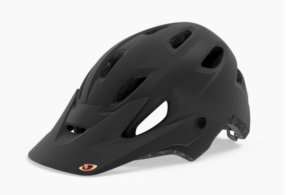 Men's Chronicle MIPS Cycling Helmet - Idaho Mountain Touring