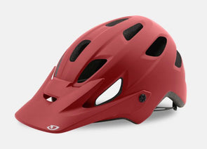 Giro Men's Chronicle MIPS Cycling Helmet - Idaho Mountain Touring